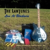 The LawTunes: Live At Blackacre - LawTunes.com